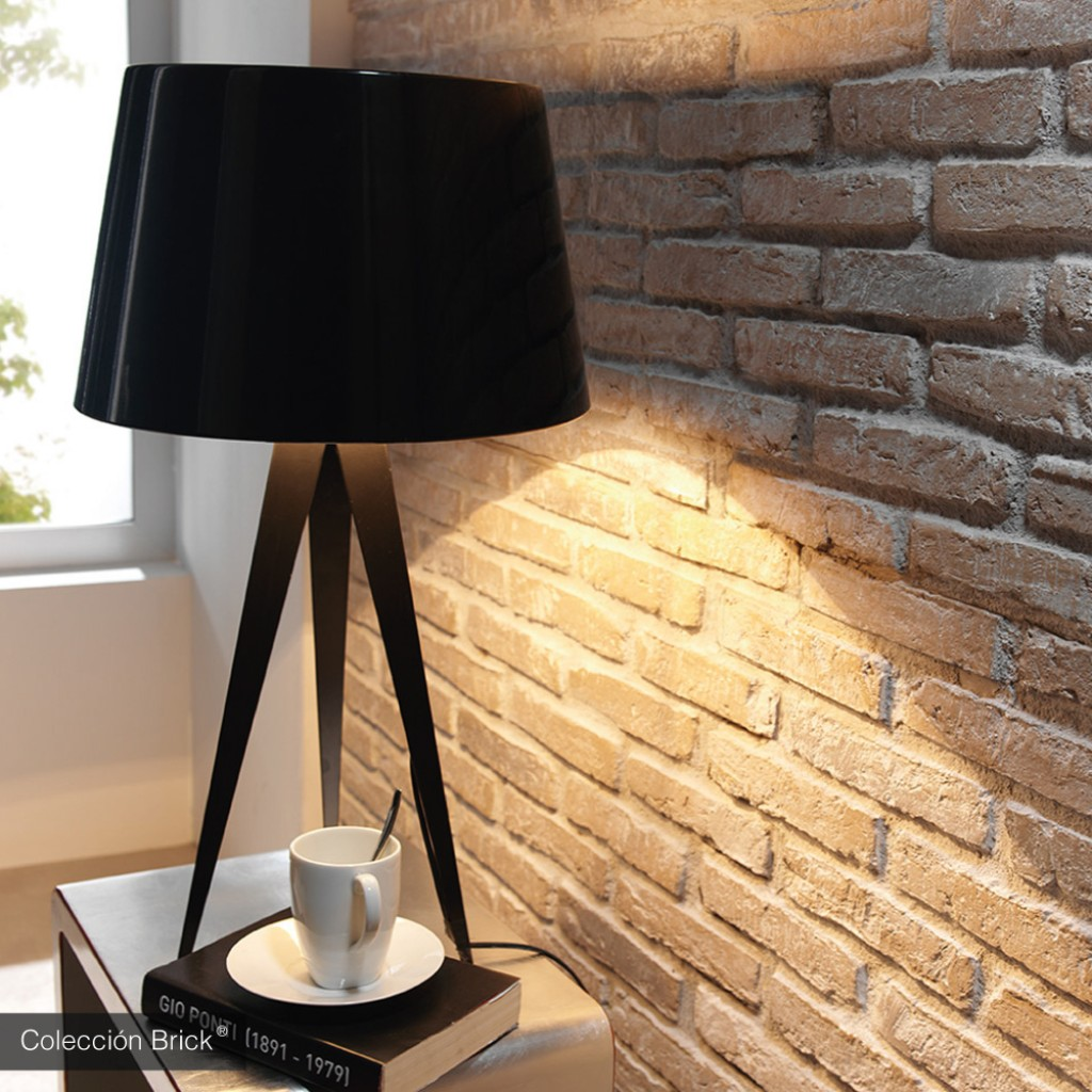 Coleccion-brick-home